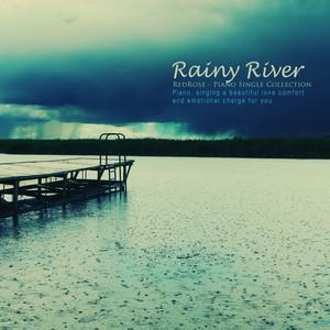 Rainy River