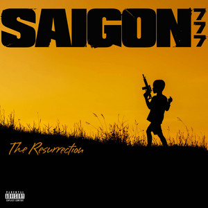 777: The Resurrection