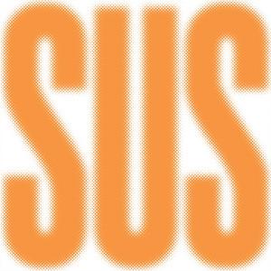 Sus (Remastered 2015)