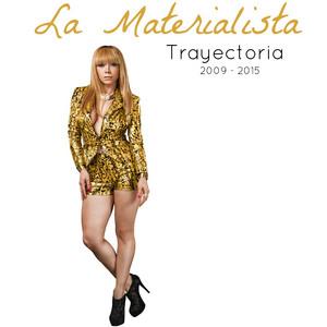 La Chapa Que Vibran by La Materialista