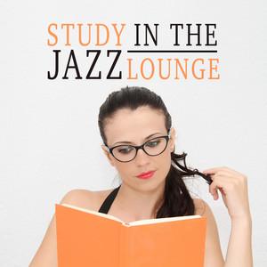 Study in the Jazz Lounge album