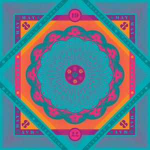 Cornell 5/8/77  - Grateful Dead