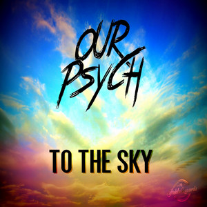To the Sky (Vocal Mix)