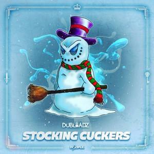 Stocking Cuckers