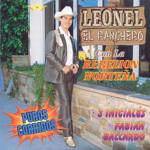 Leonel El Ranchero