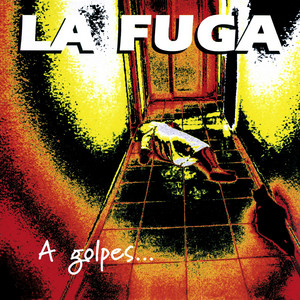 A golpes de Rock'n'Roll - La Fuga