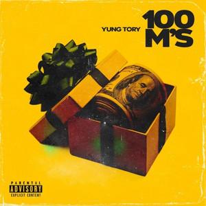 100 M's