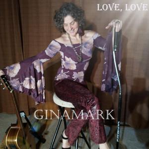 Love, Love (Remastered)