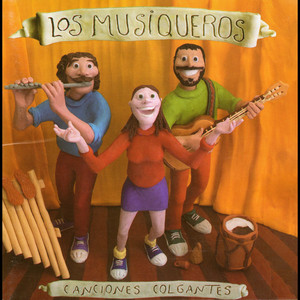 Foto de Los Musiqueros