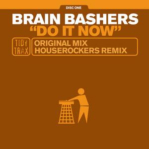 Brain Bashers profile picture