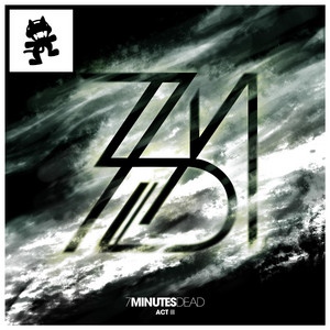 Act III by 7 Minutes Dead