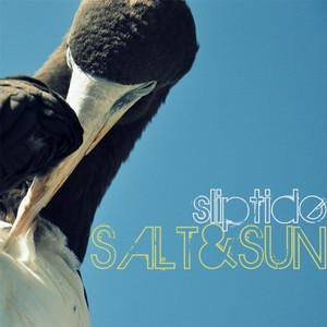 Clichy, 2 AM by Sliptide
