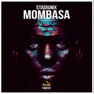 Mombasa (Radio Edit)