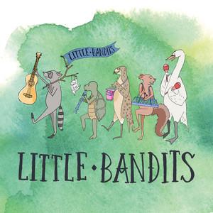Little Bandits