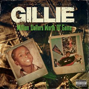 Million Dollars Worth of Game