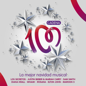 Cadena 100 (La Mejor Navidad Musical 2017)