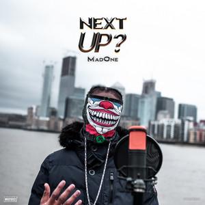Next Up - S2-E33