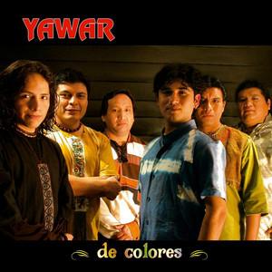 Compañera cover art