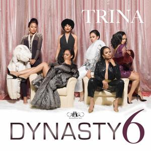 Dynasty6