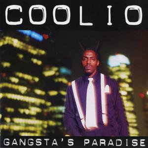 Coolio, L.V.  – Gangstas Paradise (Acapella)