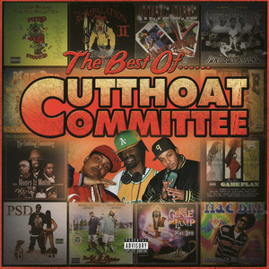 Cutthoat Committee