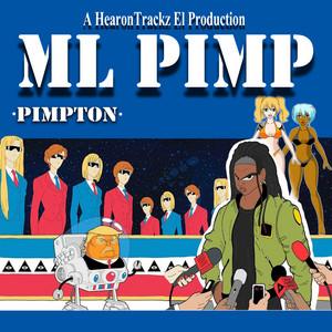 ML Pimp