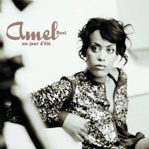 Un Jour D'été - Amel Bent
