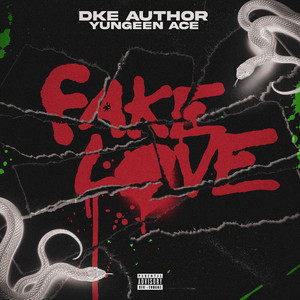 Fake Love (feat. Yungeen Ace)