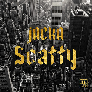 Scatty
