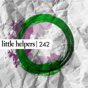 Little Helpers 242