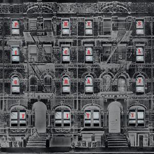 Kashmir - Remaster cover art