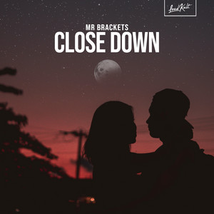 Close Down cover art