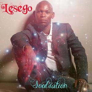 Soulsation