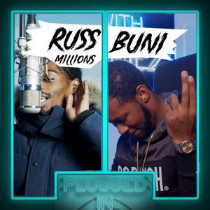 Russ Millions x Buni x Fumez The Engineer - Plugged In