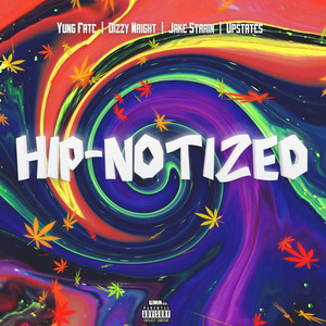 Hip-Notized