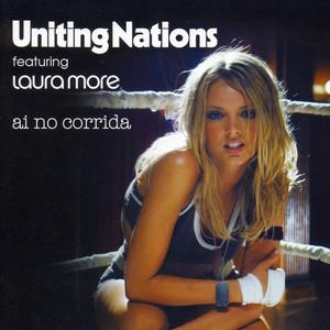 Uniting nations - Ai no Corrida