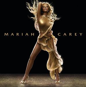 Mariah Carey Ft. Snoop Dogg – Say Somethin (Acapella)