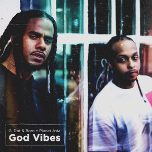 God Vibes