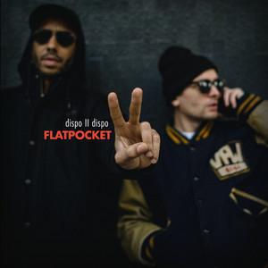 Flatpocket Artist | Chillhop