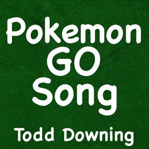 Pokemon Go Song