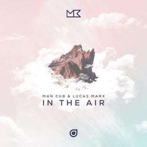 In The Air by Man Cub, Lucas Marx