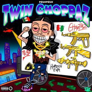 Twin Choppaz