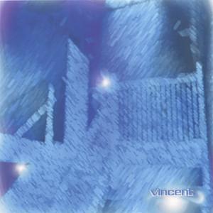 Stairwell album