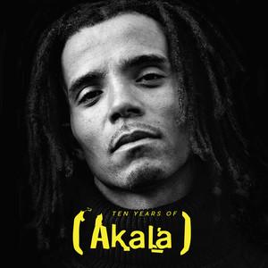 Akala tickets and 2021 tour dates