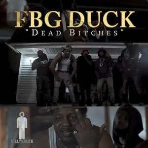 Dead Bitches