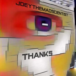 Thanks album