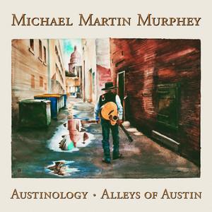 Austinology - Alleys of Austin album