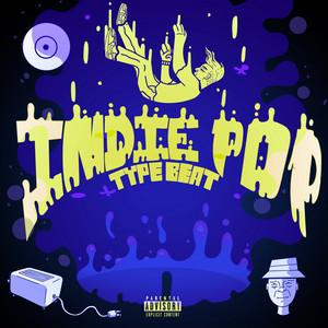 Indie Pop Type Beat