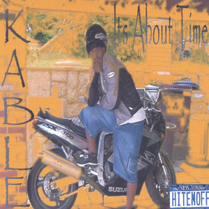 Why Why Why (featuring lisa) by Kable