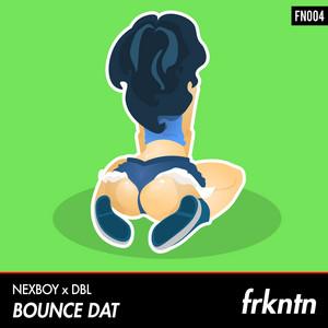 Bounce Dat cover art